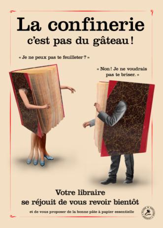 Affiche-librairie-ponk-et-replonk